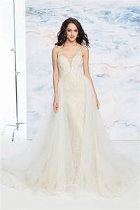 Belsoie By Size Chart Signature By Justin Alexander 99063 Seng Couture
