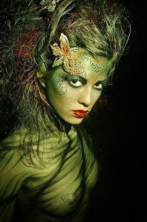 fairy wedding fairy makeup ideas 2295687 weddbook
