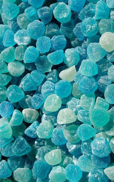 jelly aesthetic colors blue aesthetic blue wallpapers