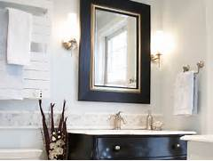 Best Small Bathroom Renovations by Do This 15 Point Checklist Before Starting Your Bathroom Renovation Freshom