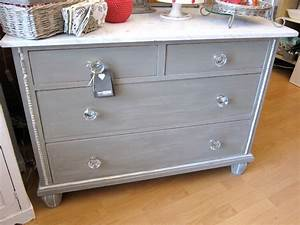 Vintage Chest Drawers Antique Chest On Chest Antique