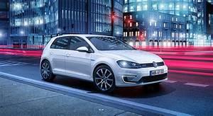 Volkswagen Golf Gte : volkswagen golf gte car hd desktop wallpapers 4k hd ~ Melissatoandfro.com Idées de Décoration
