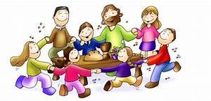 Guía Básica, Segundo ciclo litúrgico, temas: 19,20,21,22 Y 23 Delegación Diocesana de Catequesis