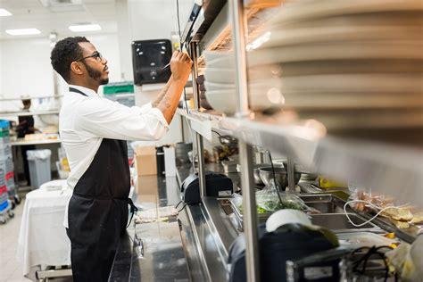 james beard award winners chefs restaurants