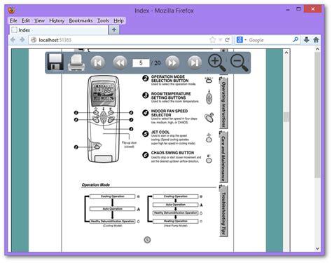 Display Resume In Asp by Parsing Resume In Asp Net