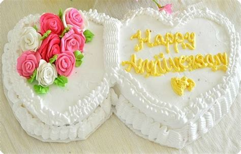 wedding anniversary wishes  sister  brother