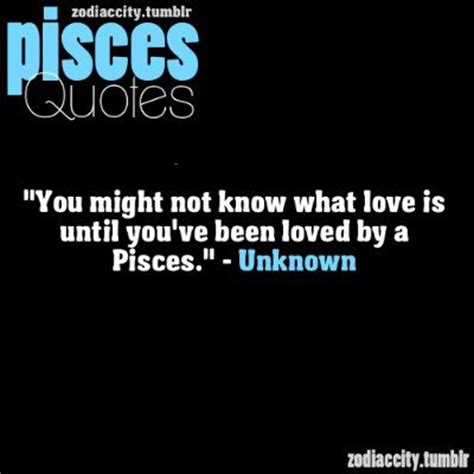 Best Images About Pisces Horoscope Pinterest What