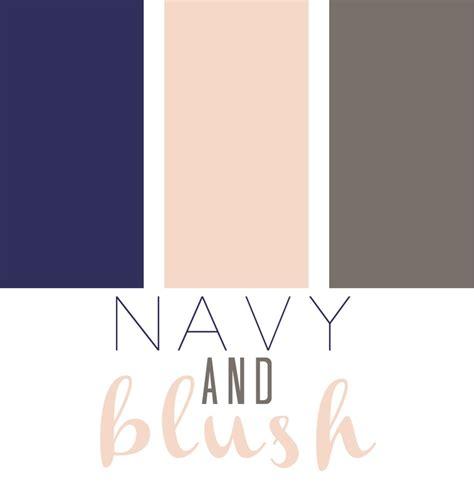 neutral color combinations for 2015 trebella events