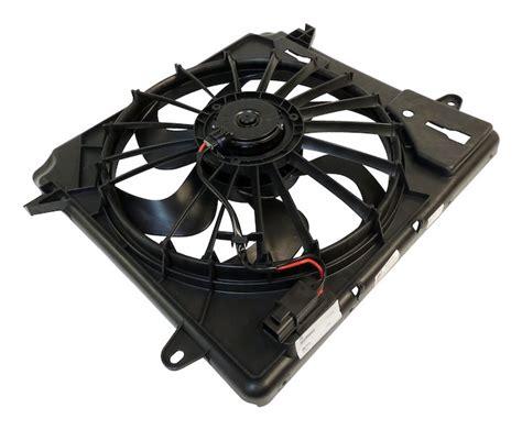 2008 land rover lr2 fan radiator fan motor 2008 lr2