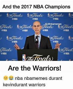 Nba Finals Jokes | All Basketball Scores Info