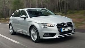 Audi A3 2012 : audi a3 saloon 2013 2016 8v review auto trader uk ~ Melissatoandfro.com Idées de Décoration