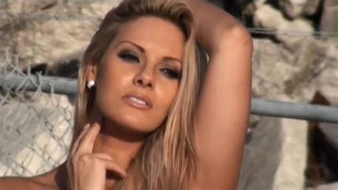 pictures ralitsa ivanova sexiest bulgarian alive busted