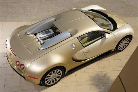 Golden Bugatti Veyron by Gold Bugatti Veyron Photo 11 5637