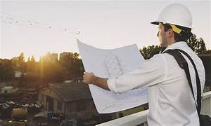 Property Developer Course - John Academy