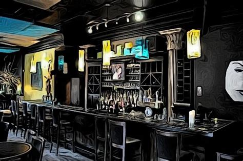 Best Piano Bars In Chicago « Cbs Chicago