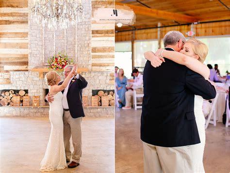 jessica mcintosh wedding photography blogkayce
