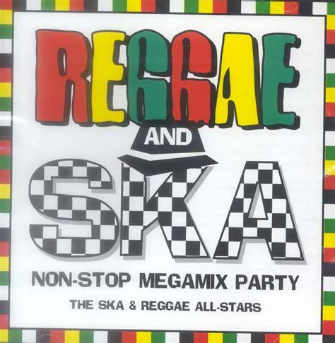 Untuk melihat detail lagu reggae ska klik salah satu tombol download mp3 yang cocok, kemudian untuk link download reggae ska ada di halaman berikutnya. La mUsIk sKa♥ Es Lo MEjOr...!!♥♫