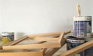 Kunststoff Lackieren Anleitung : lackieren anleitung affordable farbiges glas ist der hingucker zuhause with lackieren anleitung ~ Eleganceandgraceweddings.com Haus und Dekorationen