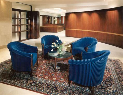 29915 david edward furniture david edward furniture line transamerican office furniture
