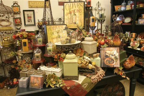 Castles & Cottages Home Decor & Gifts  Inland Empire Hot