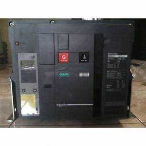 Acb  Air Circuit Breaker  Siemens  Schneider  Abb  Ge Oleh