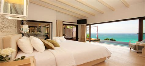 How To Decorate A Bedroom Making It The Most Luxurious One?
