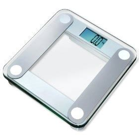 Eatsmart Digital Bathroom Scale Walmart by 17 Best Images About Scale For Less Cheap Weighing