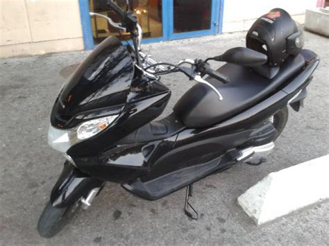 scooter 125 occasion scooter 125 honda pcx occasion exceptionnelle