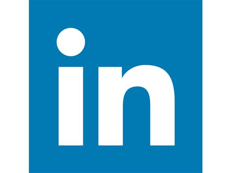 3 Great Examples of Native Advertising on LinkedIn