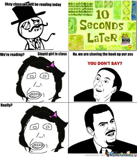 Stupid Memes - stupid girl memes best collection of funny stupid girl pictures
