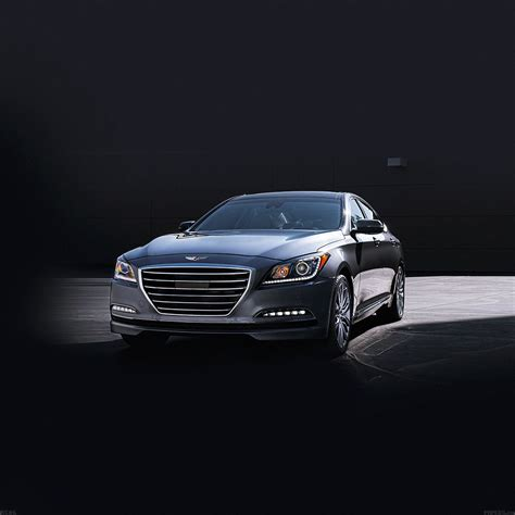 Ac06-wallpaper-hyundai-genesis-2015-car