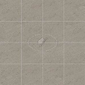Lipica polished brown marble tile texture seamless 14233