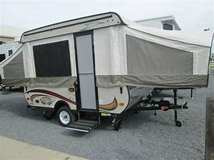 2004 Pop Rvs For Sale