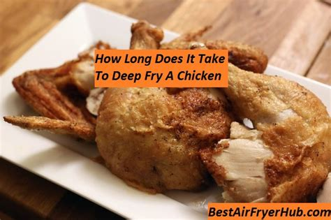 how does it take to cook a chicken breast top 28 how does it take to pan fry chicken how long do you fry chicken wings for in a