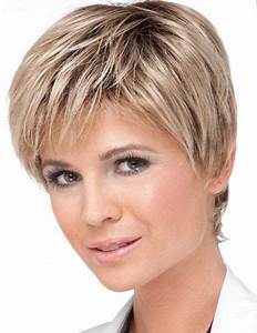 Coupe De Cheveux Homme Court : modele coupe cheveux court homme ~ Farleysfitness.com Idées de Décoration