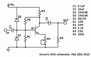 Mosfet Gain Stage Source Bypass Capacitor