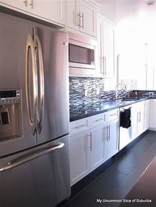 74 best images about renovation on pinterest how to With best brand of paint for kitchen cabinets with papiers peints tendance