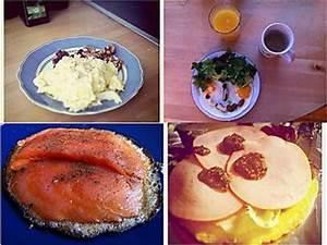 Ideen Für Frühstück : 7 ideen f r ein paleo kompatibles fr hst ck ~ Markanthonyermac.com Haus und Dekorationen