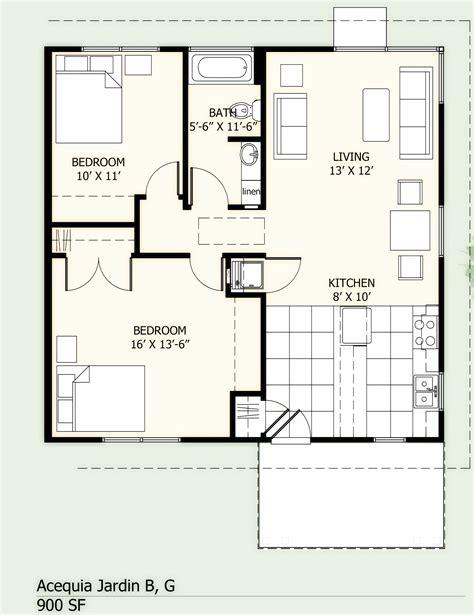 floorplan   sq ft  bedroom  bath carport
