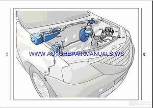 Renault Logan X90 Nt9800 Disk Wiring Diagrams Manual 06