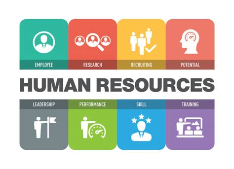 human resources clipart best human resources illustrations royalty free vector