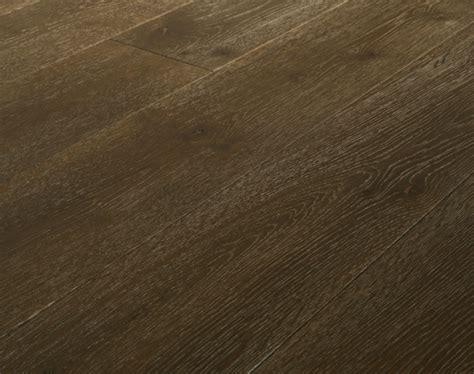 Diablo Oak Flooring   Tempest Oak Flooring