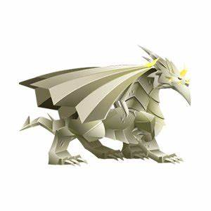 How to Breed Origami Dragon in Dragon City - Dragon City Guide