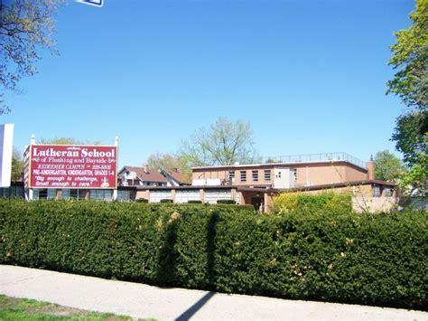 new york daycares preschools schools