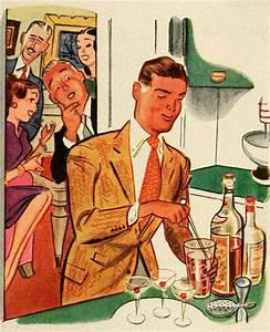 Kitchen Mixologist… I can relate. | RETRO MIX | Pinterest ...