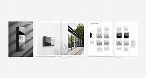 Gira Bewegungsmelder Außen : brosch re gira system 106 kostenlos anfordern ~ Udekor.club Haus und Dekorationen