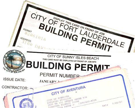 permit images