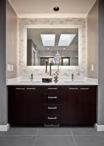 Custom Bathroom Vanity Ideas Custom Bathroom Vanity Designs Fantastic Custom Bathroom Vanities Ideas With Ideas About Small