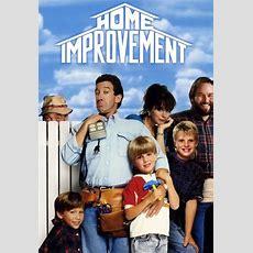 17 Best Ideas About Home Improvement Tv Show On Pinterest