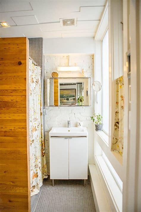 10 Best Of 2013 Bathroom Ideas